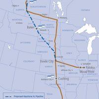 transcanada-keystone-xl-pipeline-map