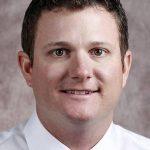 Texas A&M Assistant Coach Will Bolt Named 24th Head Coach of the Nebraska Baseball Program