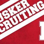 Nebraska Baseball Commit Announces Reopening of his Recruitment