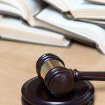 Nebraska courts expanding to help children