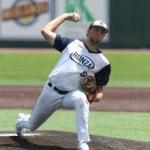 KGFW Sports – Legion Baseball Update 7/2/19