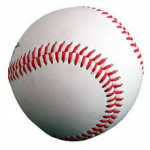 KGFW Sports – Legion Baseball 7/12/19