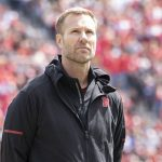 Hoiberg and the Huskers Searching for Chemistry and Consistency Ahead of Italy Trip