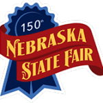8 Nebraska State Fair workers lose jobs amid restructuring