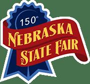 state-fair-logo
