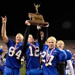 KGFW Sports – KHS 2019 HOF Inductees