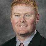 Veteran NU Assistant Paul Klempa Named Head Coach of Husker Bowling Team