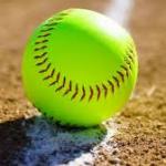 KGFW Sports – High School Results 9/11/19