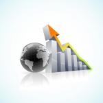 Nebraska economic index improves slightly