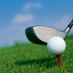 KGFW Sports – Girls Golf State Tourney – FINAL RESULTS 10/15/19