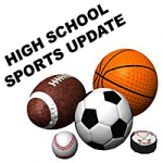 KGFW Sports – High School Update 10/18/19