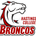 KGFW Sports – Hastings College Adding 2 Sports