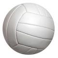 KGFW Sports – High School Volleyball Update 10/22/19