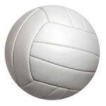 KGFW Sports – High School Schedules 10/24/19