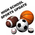 KGFW Sports – High School Update 10/25/19
