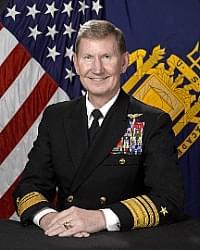 https://www.navy.mil/navydata/bios/navybio_ret.asp?bioID=535