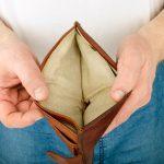 Nebraska payday lending ballot campaign gets $485,000 boost
