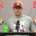 KGFW Sports – Frost Speaks, Huskers No.4, Lopers Ranked and More