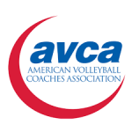 KGFW Sports – 4 Huskers and 3 Lopers Earn AA Honors