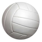 KGFW Sports – Volleyball Update, Will the Huskers and Badgers Play Saturday