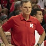 Huskers' Season Ends with Regional Final Loss to Wisconsin