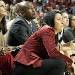 KGFW Sports – Husker Women at #20 Terps, Lopers Host Bods and More 01/16/20