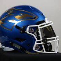 unk helmet