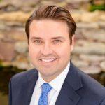 Nebraska Medicaid director stepping down