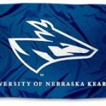 KGFW Sports – NU Basketball Update, UNK Women Ranked, State Wrestling 02/20/20
