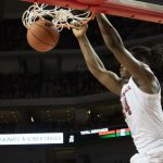 Mack-less Huskers Fight, Fall Short at Illinois