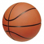KGFW Sports – KHS Girls and KCHS Boys in Action Tonight, Husker Men Fall Again 02/25/20