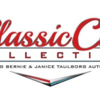 Classic Car Collection - Over 200 Classic Cars in Kearney, Nebraska