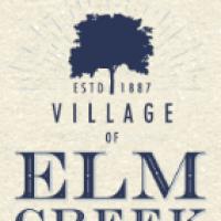 elm creek logo