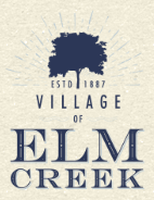 elm creek logo