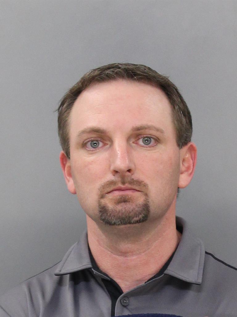 GI man convicted of recording his sexual assaults of unaware women sentenced to one year in jail