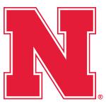 Grad Transfer Selects Nebraska Men's Basketball