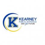 KPS is closing buildings, not canceling school