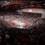 KGFW Sports – Omaha to Host Entire NCAA Tourney, Huskers Add 1 and Jays Fall