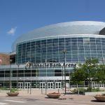 Husker Men's Basketball Adding Old Big 12 Foe to Schedule