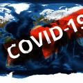 covid graphic 2