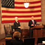 Gov. Ricketts Announces Partnership with Univ. of Nebraska on Quarantine Housing