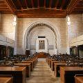 Legislature 1