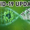 covid_19_updates_facebook_650x340_sfw 1