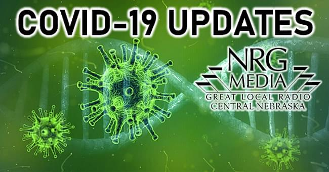 COVID-19 Update 5/22/20: More relaxed DHMs announced
