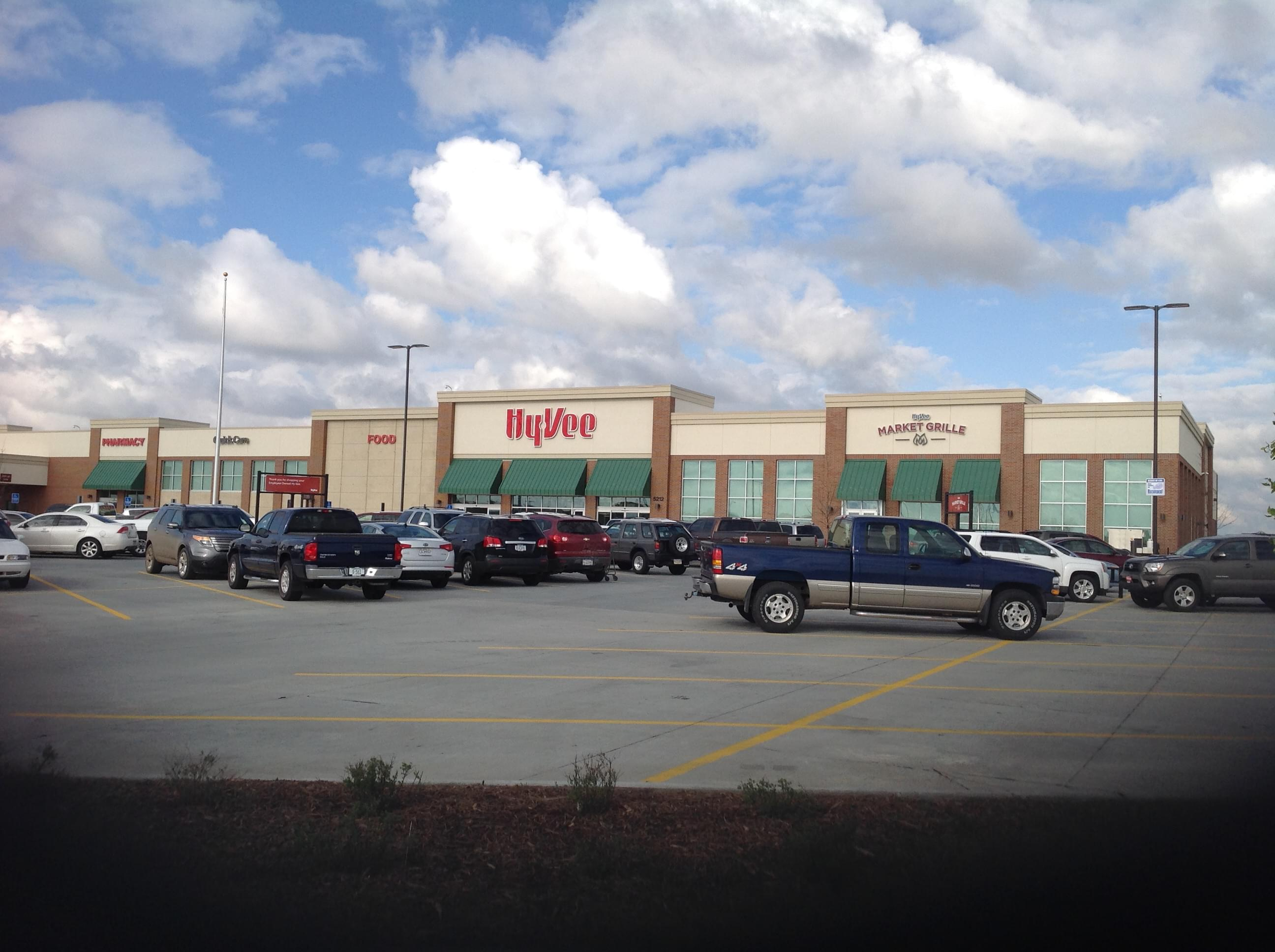 Hy-Vee to Offer COVID-19 Rapid Antibody Testing at More than 250 Locations throughout the Midwest