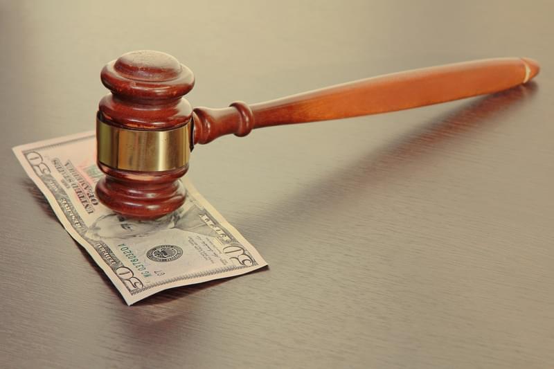 Judge dismisses lawsuit of Nebraska man shot by marshal