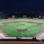 KGFW Sports – Decision Time for Legion Baseball