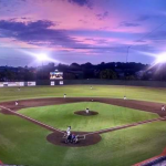 KGFW Sports – Legion Baseball Gets the Go-Ahead