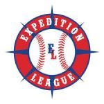 KGFW Sports – Expedition League Announces Roster Moves