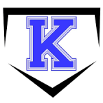 KGFW Sports – Kearney Legion Baseball Schedule Revealed